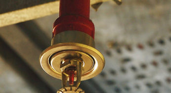 National Fire Protection Services, Fire Protection
